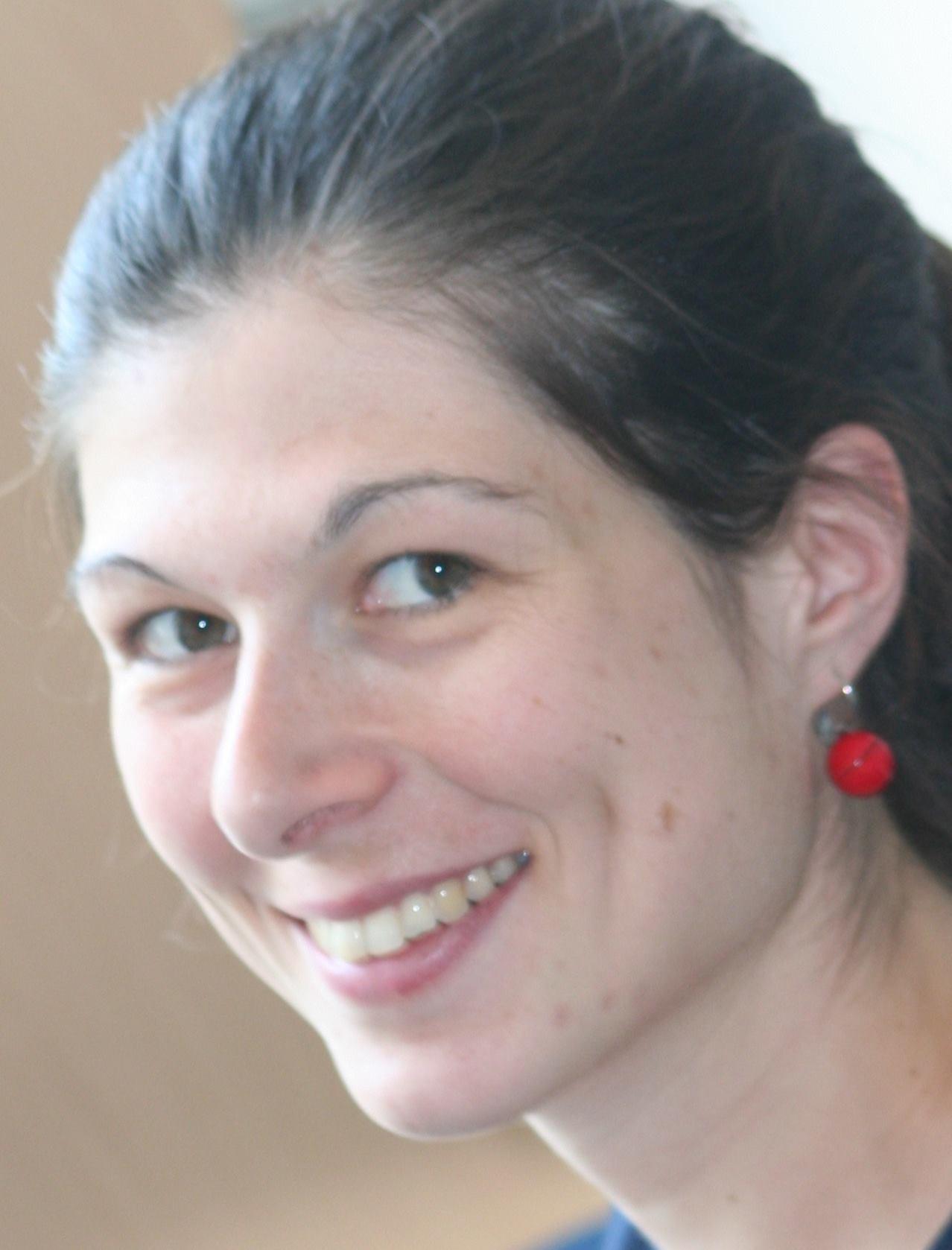 Johanna Günther