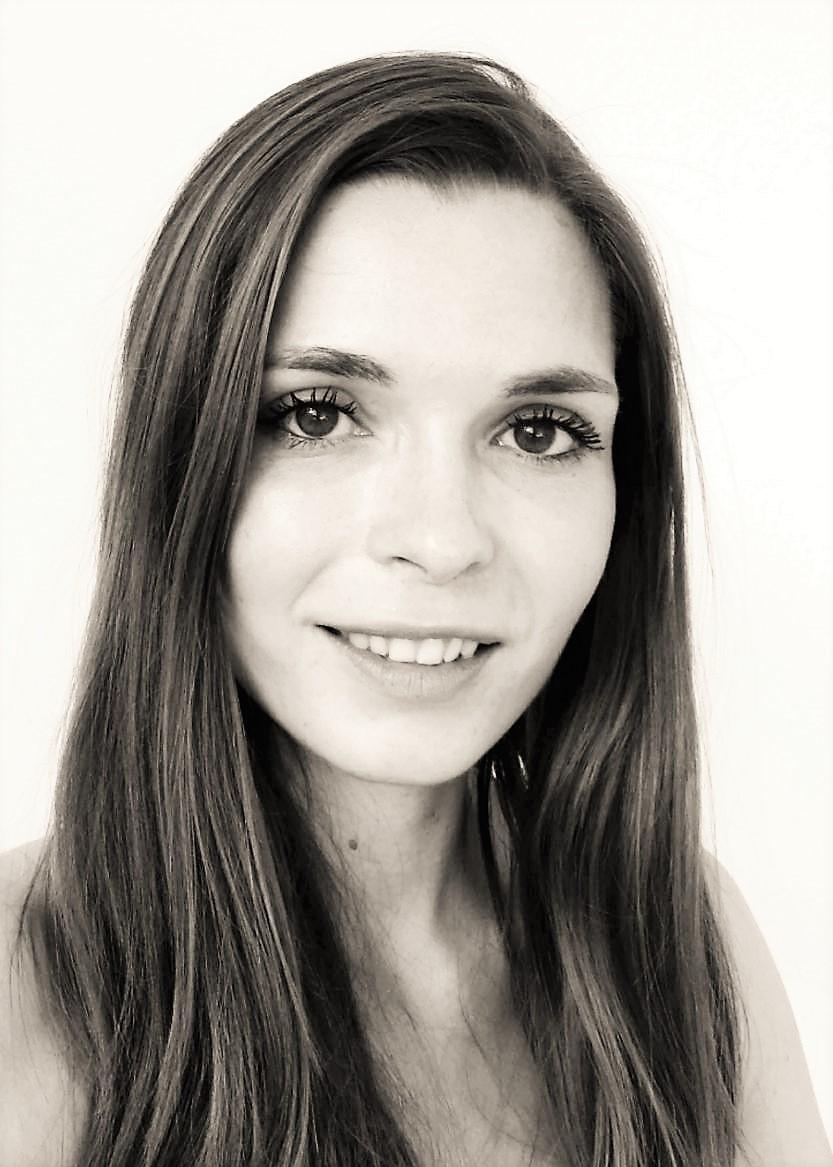 Sarah Karen Schneider