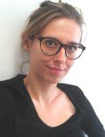 Silvia Metzger